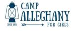 Camp Alleghany for Girls, and Camp Alleghany Family Camp