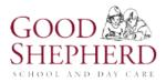 Good Shepard School & Daycare