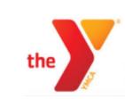 Staunton Augusta YMCA