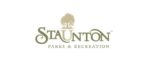 Staunton Parks and Recreation- Camp Staunton 2019