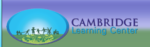 Cambridge Learning Center