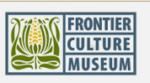 Frontier Culture Museum