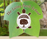 The Living Earth School
