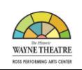 Wayne Theater