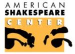 American Shakespeare Center Theatre Camp