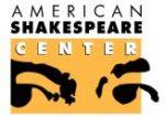 American Shakespeare Center Theatre Camp