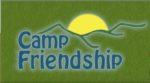 Camp Friendship