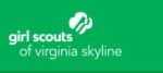 Girl Scouts of VA Skyline