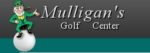 Mulligan's Golf Center