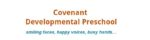 Covenant Developmental Preschool